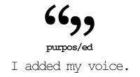 purposed-badge.png